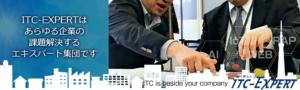 ITC-EXPERT